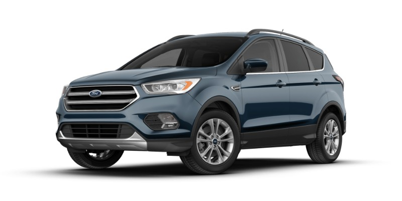 2018-Ford-Escape-in-Blue-Metallic_o.jpg