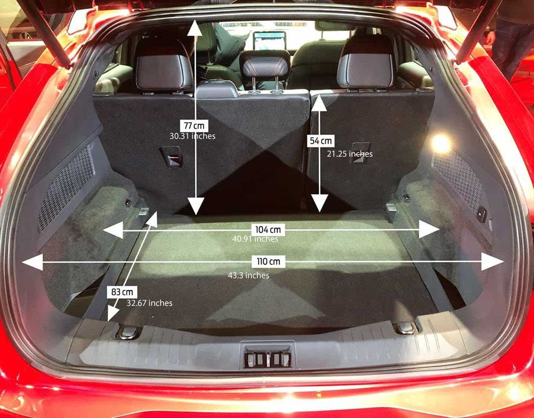 2021 ford mach e rear hatch measurements.jpg