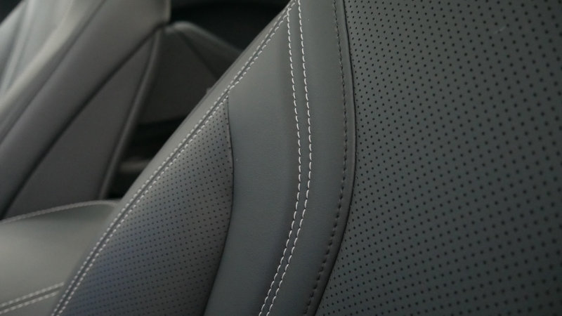 2021-Ford-Mustang-MachE-ActiveX-upholstery.jpg