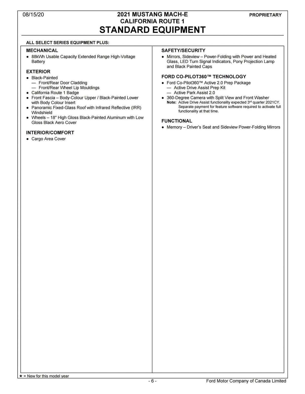 2021 Mustang Mach-E Order Guide (Canada)_page_06.jpg