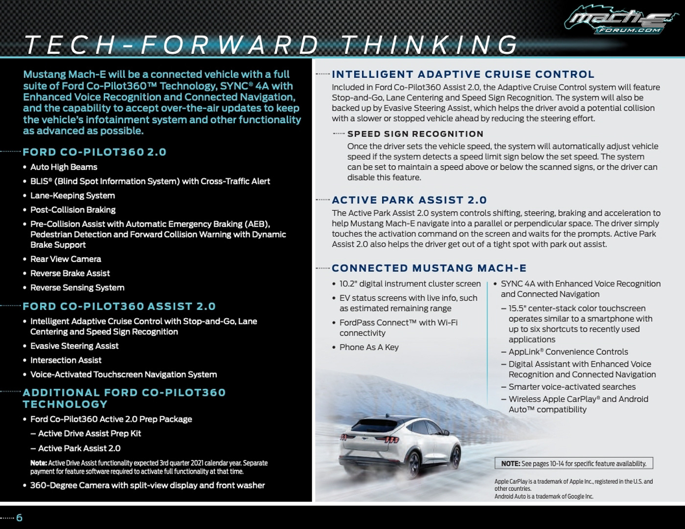 2021_Mustang_Mach_E_Packaging_Guide_page_06.jpg