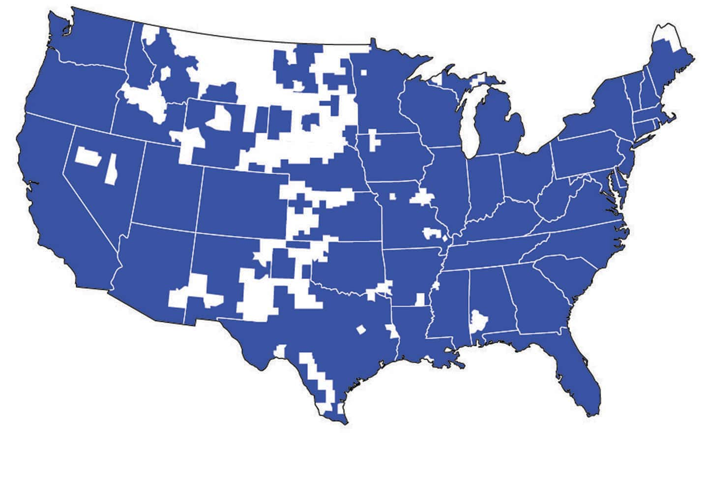%20by%20County%20100219.png.renditions.extra-large.jpg