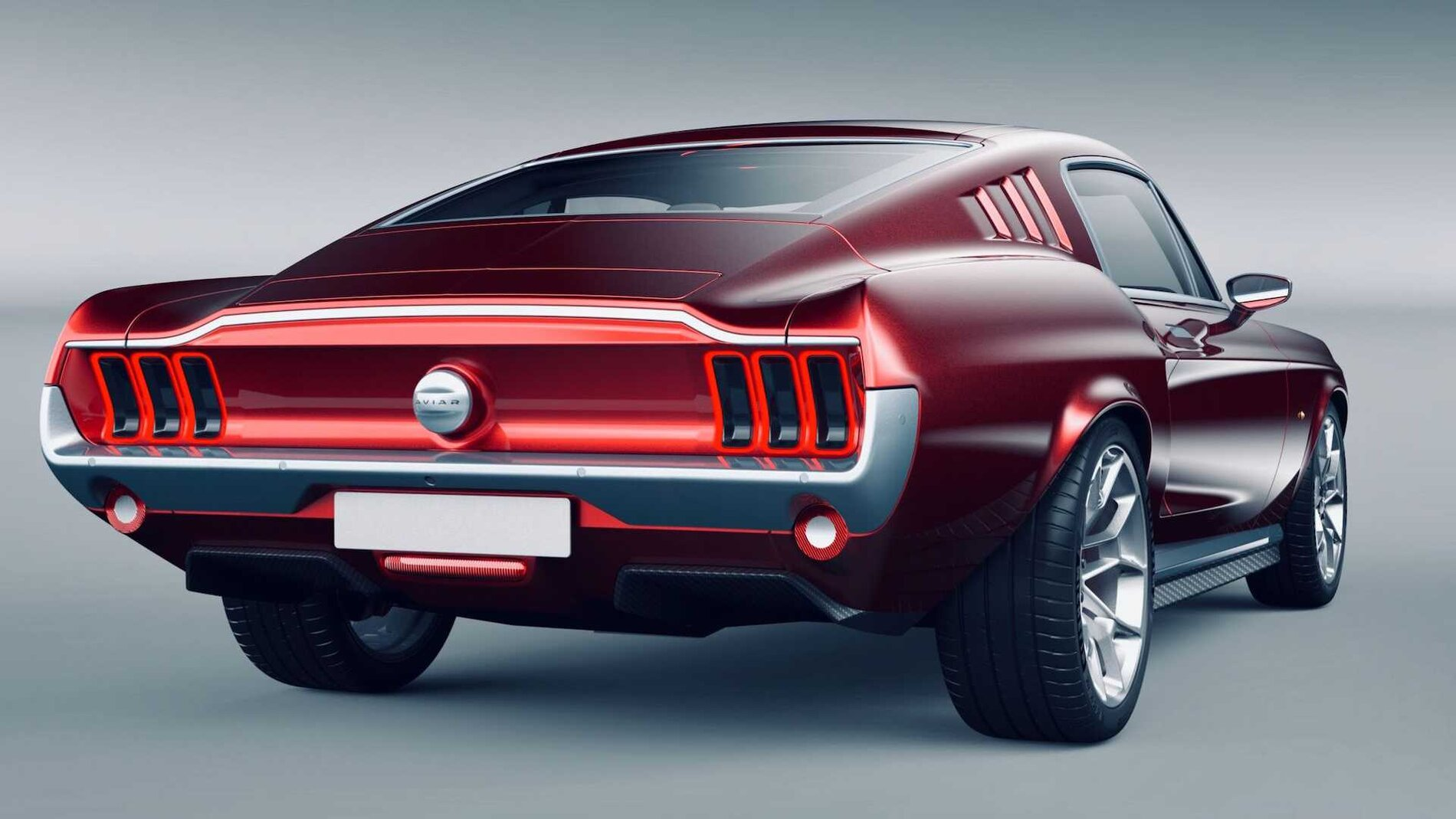 aviar-r67-all-electric-mustang-concept-rear-quarter.jpg