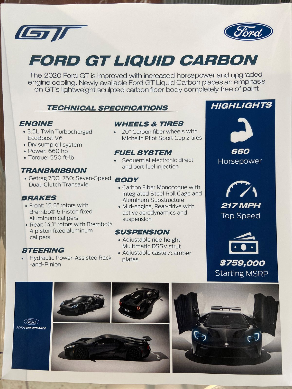 Ford GT Liquid Carbon.jpg