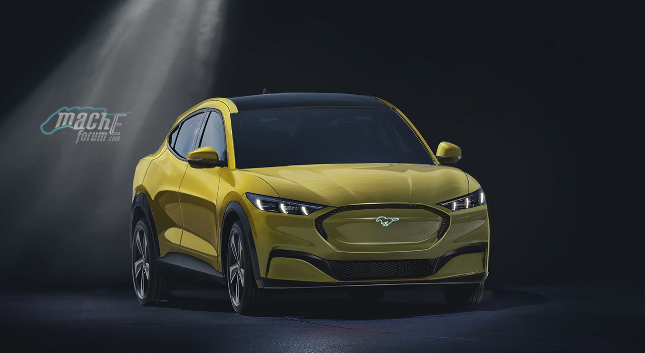 Ford Mach Front-Yellow.jpg