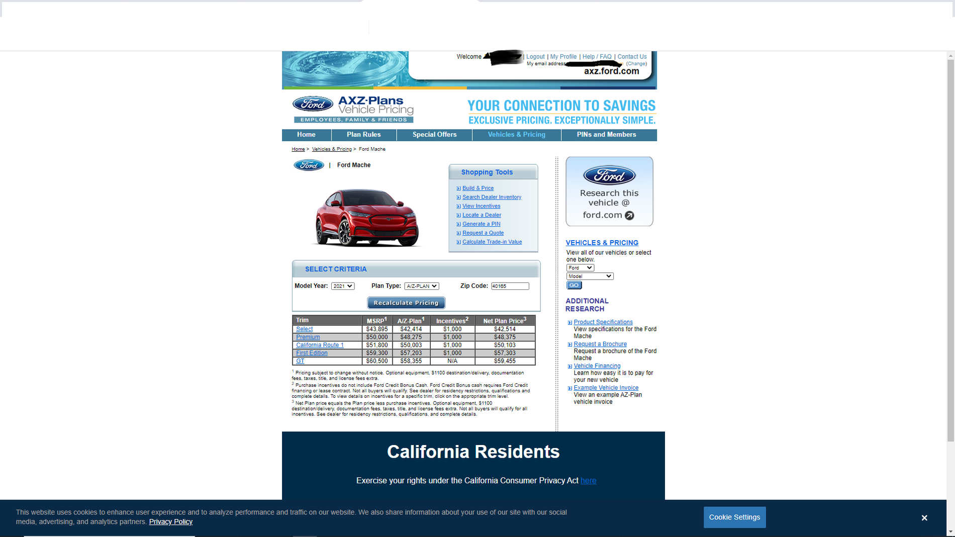 ford mache price.png