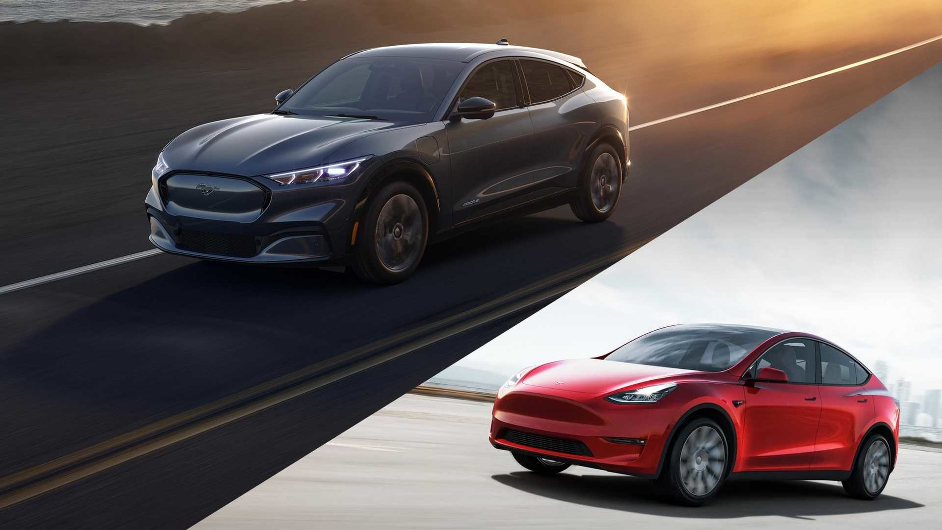 ford-mustang-mach-e-and-tesla-model-y-lead-5.jpg