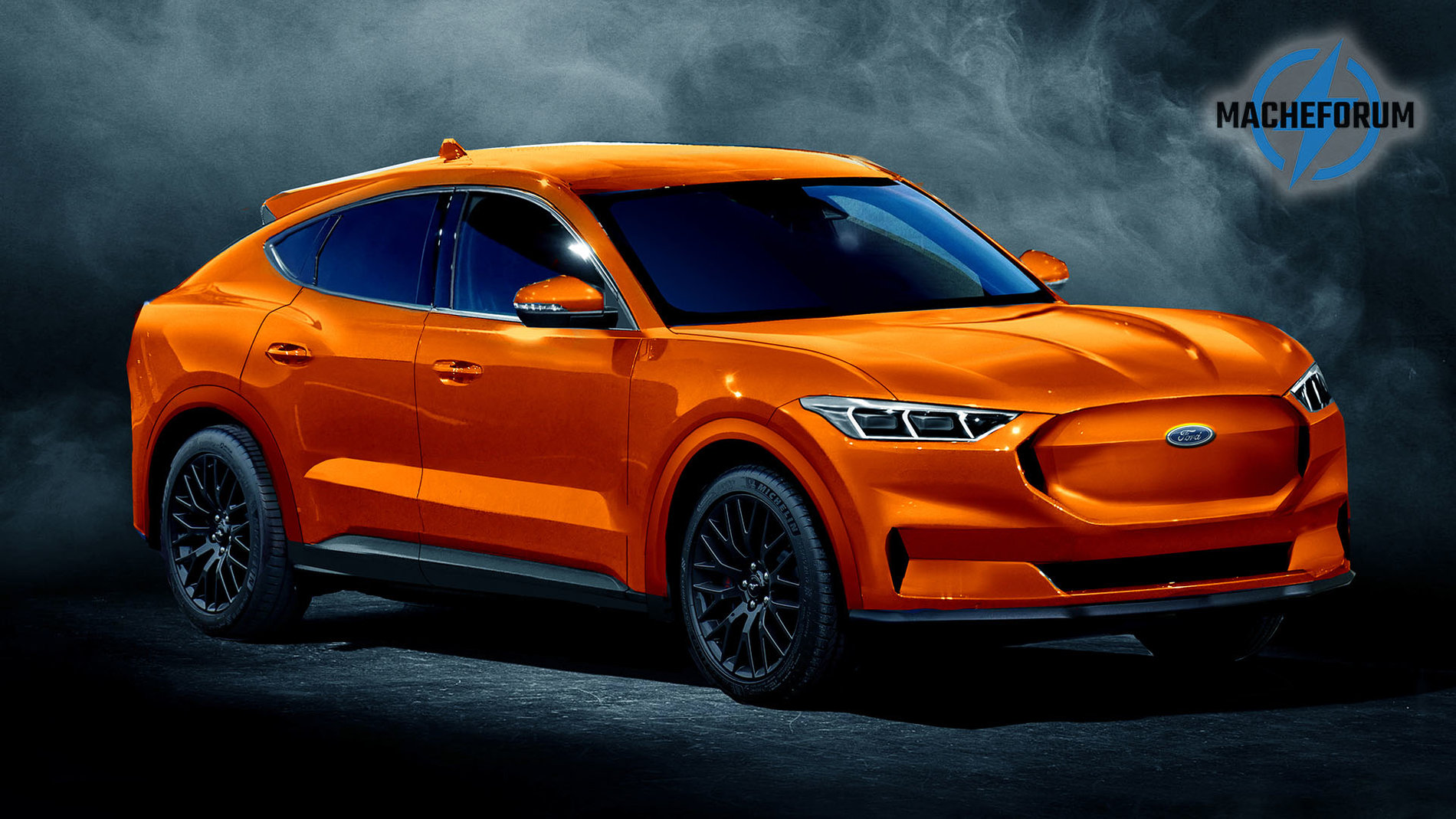 Ford-Mustang-Mach-E_orange.jpg