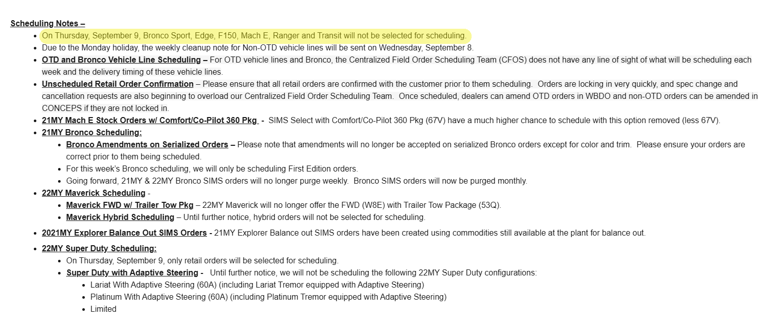 Ford production scheduling 9:9.png