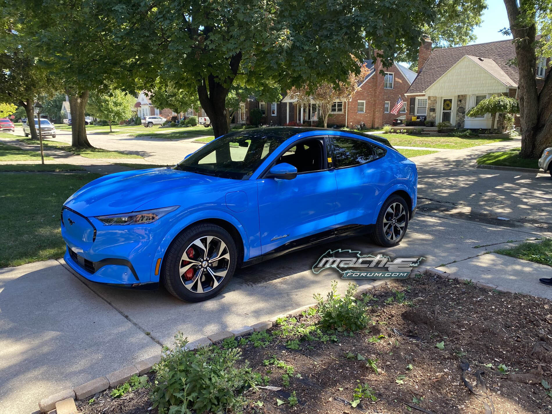 Grabber Blue Mach-E First Edition Pic 1.jpg