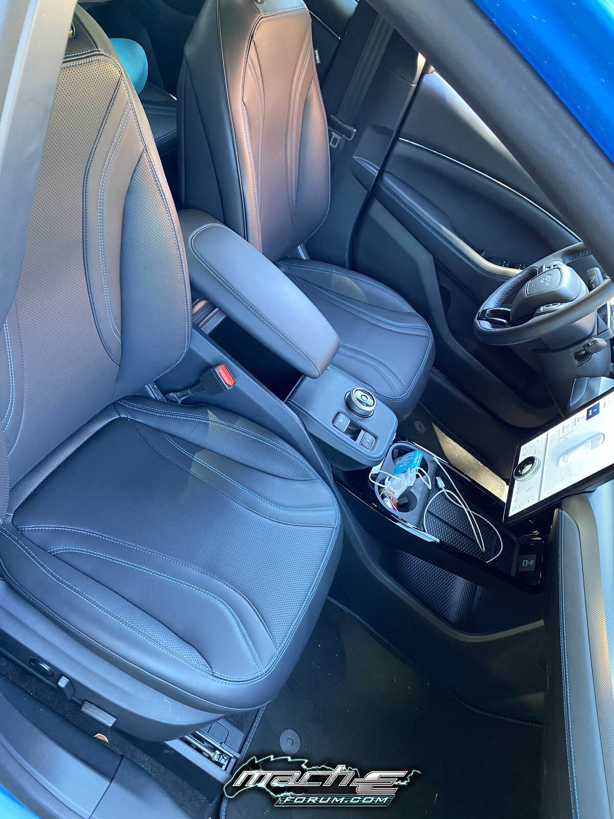Mach-E First Edition Interior Pic 2.jpg