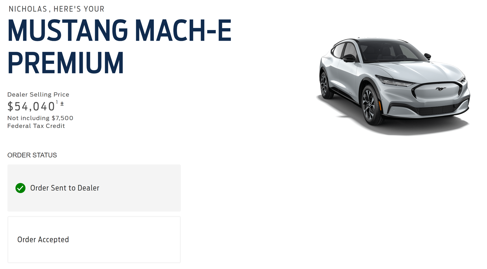 mymustang2.png