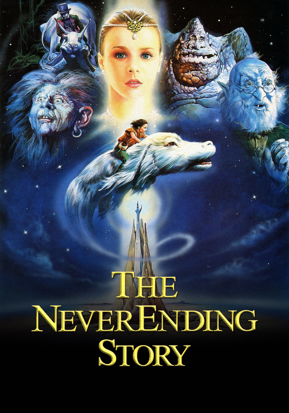 the-neverending-story-58e353187676a.jpg