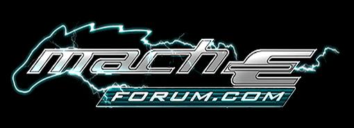 Ford Mustang Mach-E Forum - MachEforum.com